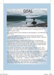 18647- Flyers- Goal-1